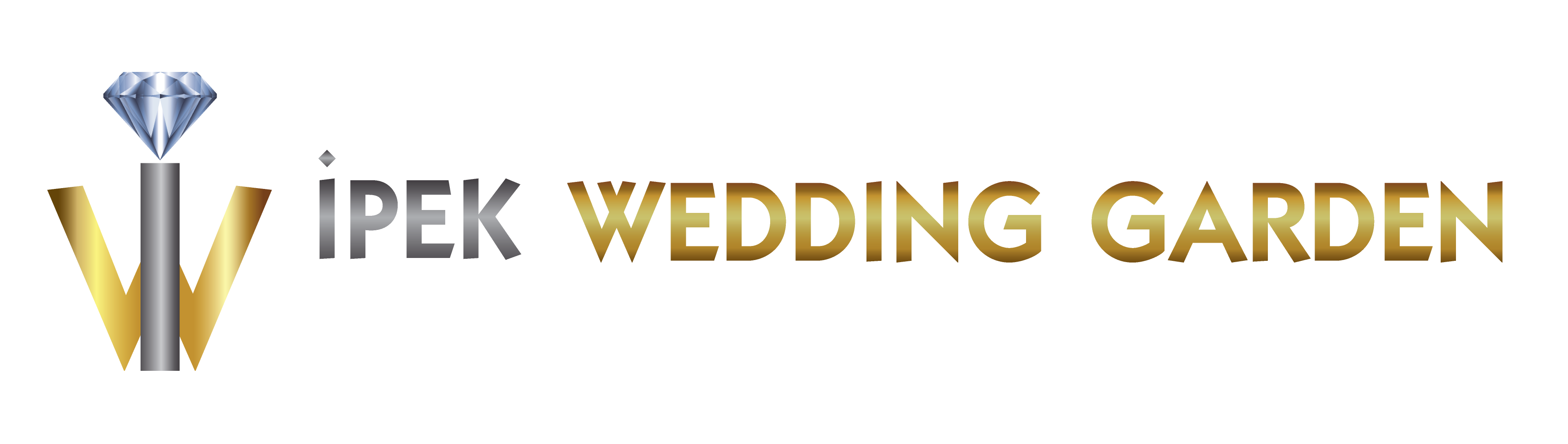 İpek Wedding Garden – Düğün, Balo, Davet ve Toplantı Salonları